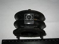 Подушка опоры двигателя ВАЗ 2101-2107 передняя (БРТ). 2101-1001020Р