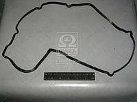 Прокладка крышки головки цилиндров ВАЗ 2105 (БРТ). 2105-1003270-10Р