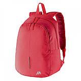 Рюкзак Martes Spruce 24L Red, фото 4