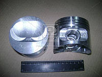 Поршень цилиндра ВАЗ 21083 d=82,0 - A (АвтоВАЗ). 21083-100401500