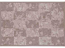 Ковер двусторонний шенилл NARMA NORDIK 2-1508 160х230 beige 100