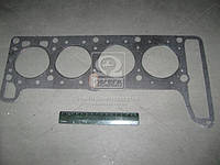 Прокладка головки блока ВАЗ 2101 (Украина). 2101-1003020А