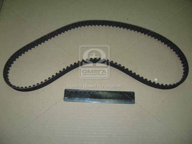 Ремень 9,5х111х1057 зубчатый ГРМ в упак. ВАЗ 2108, 2109, 2113, 2114, 2115, ОКА (Gates). 5521XS