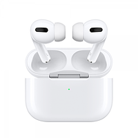 Apple AirPods Pro (MWP22) White (aa100925)