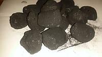 Брикеты угольные, фото 1