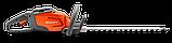 Комплект акумуляторніх ножиців Husqvarna 115iHD45 KIT, фото 3