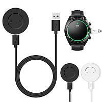 USB-кабель для зарядки смарт часов Huawei Watch GT 2e/GT2 42 мм 46 мм