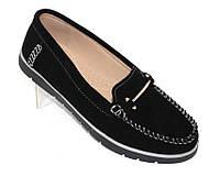 Удобные красивые женские туфли, фото 1
