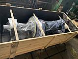 Насосний агрегат для відкачування конденсату КсВ, фото 8
