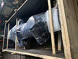 Насосний агрегат для відкачування конденсату КсВ, фото 10