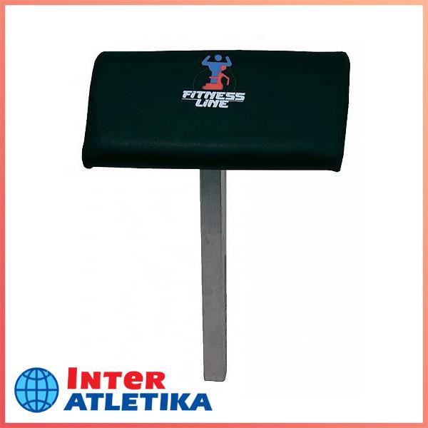 Приставка Скотта INTER ATLETIKA ST005.3