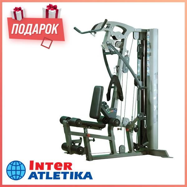 Фитнес станция INTER ATLETIKA SТ034 Extra
