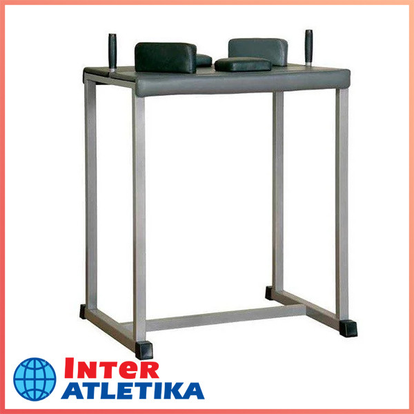 Стол для армрестлинга стоя INTER ATLETIKA GYM ST704