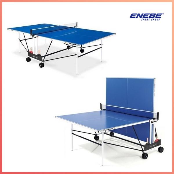 Стол теннисный Enebe Lander, 4 (мм) 700025