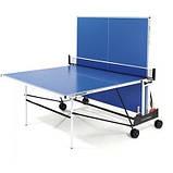 Стол теннисный Enebe Lander, 4 (мм) 700025, фото 3