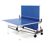 Стол теннисный Enebe Wind 50 707062, фото 3