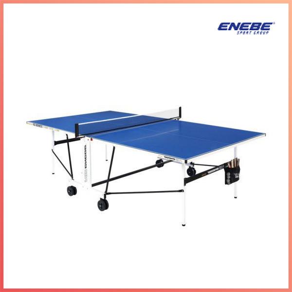 Стол теннисный Enebe Twister 707070