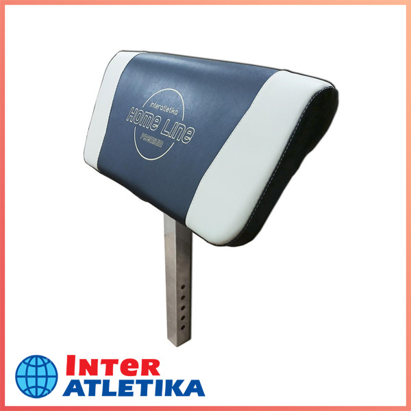 Приставка Скотта InterAtletika HL004.1