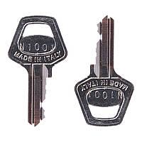 Комплект ключей CHS1001 Nice