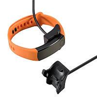 Зарядное устройство для смарт-часов, usb-кабель для зарядки для Huawei Band 5 Honor 4 Honor 3