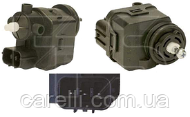 Коректор фари (Е 33130-SJK-J01) для Honda Accord 9 2013-15 SDN EUR/USA