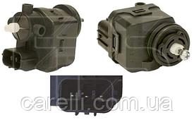 Корректор фары (ОЕ 33130-SJK-J01) для Honda Accord 9 2013-15 SDN EUR/USA