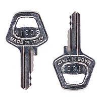 Комплект ключів CHS1003 Nice