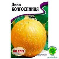 Дыня Колхозница 10г