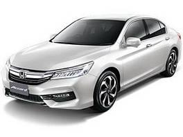 Фари основні для Honda Accord 9 2015-17 SDN EUR/USA