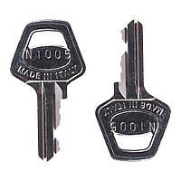 Комплект ключей CHS1005 Nice