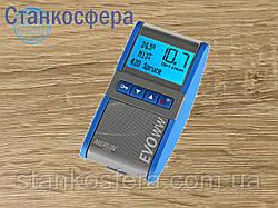 Бесконтактный влагомер Merlin для измерения влажности древесины EVOww, 20, 13