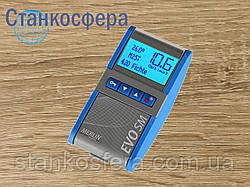 Бесконтактный влагомер Merlin для измерения влажности древесины EVOsm, 40, 25