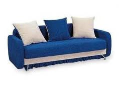 Мебель под заказ Днепр
