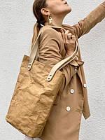 Пошиття сумок на замовлення