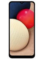 Смартфон Samsung A025F Galaxy A02S 3/32GB (white)