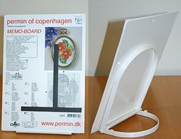 Подставка для магнитной доски 5895 PERMIN