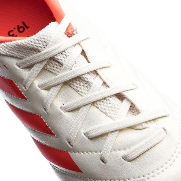 detskie-futbolnye-butsy-adidas-9q8w02z112