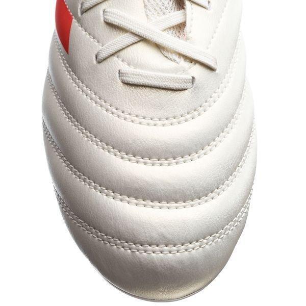 detskie-futbolnye-butsy-adidas-98w7w1z2611