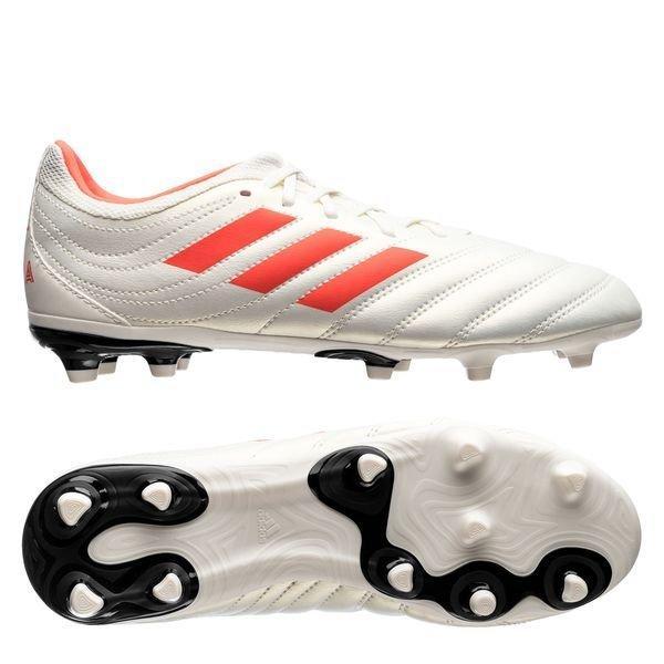 Дитячі футбольні бутси adidas COPA 19.3 FG J. Оригінал. Eur 38,5 (24,5 cm).