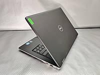 Ноутбук ультрабук Dell Latitude 6430u Core I5 3Gen 6Gb 128gb SSD WEB Кредит Гарантия