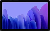 Планшет SAMSUNG T500N Galaxy Tab A7 10.4 WiFi 3/32GB (silver), фото 1