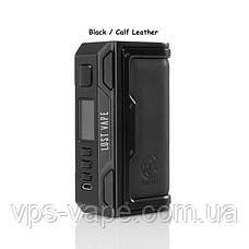 Lost Vape Thelema DNA250C, фото 3