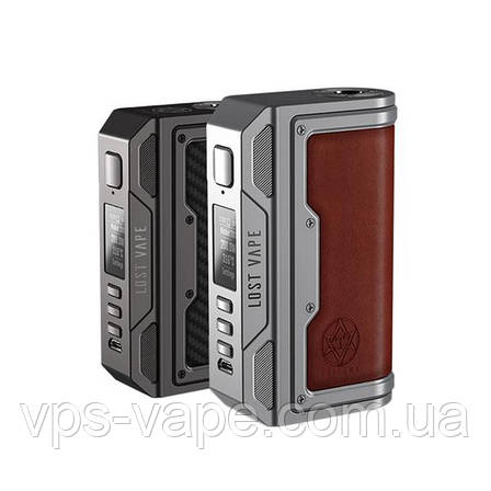 Lost Vape Thelema DNA250C, фото 2
