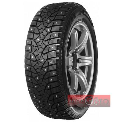Bridgestone Blizzak Spike-02 195/60 R16 93T XL (под шип)