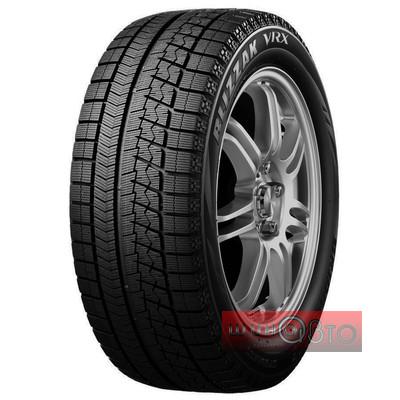 Bridgestone Blizzak VRX 245/50 R18 100S