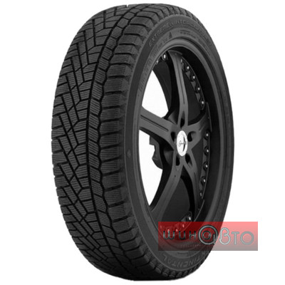 Continental ExtremeWinterContact 235/65 R17 108T XL