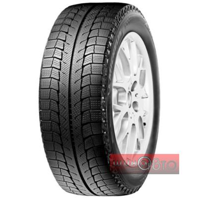 Michelin X-Ice XI2 205/65 R16 95T