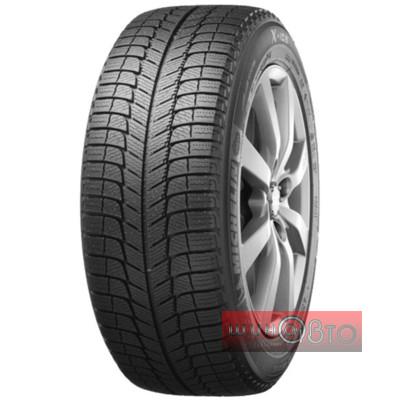 Michelin X-Ice XI3 245/45 R18 100H XL