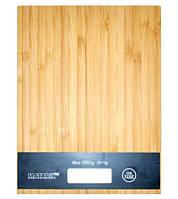 Весы кухонные MATARIX MX-406, фото 1