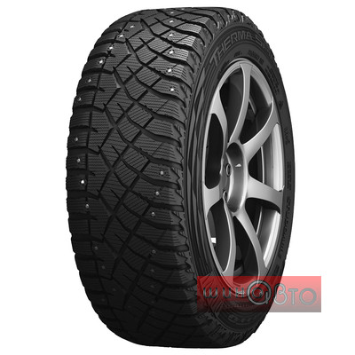 Nitto Therma Spike 215/55 R16 93T (шип)